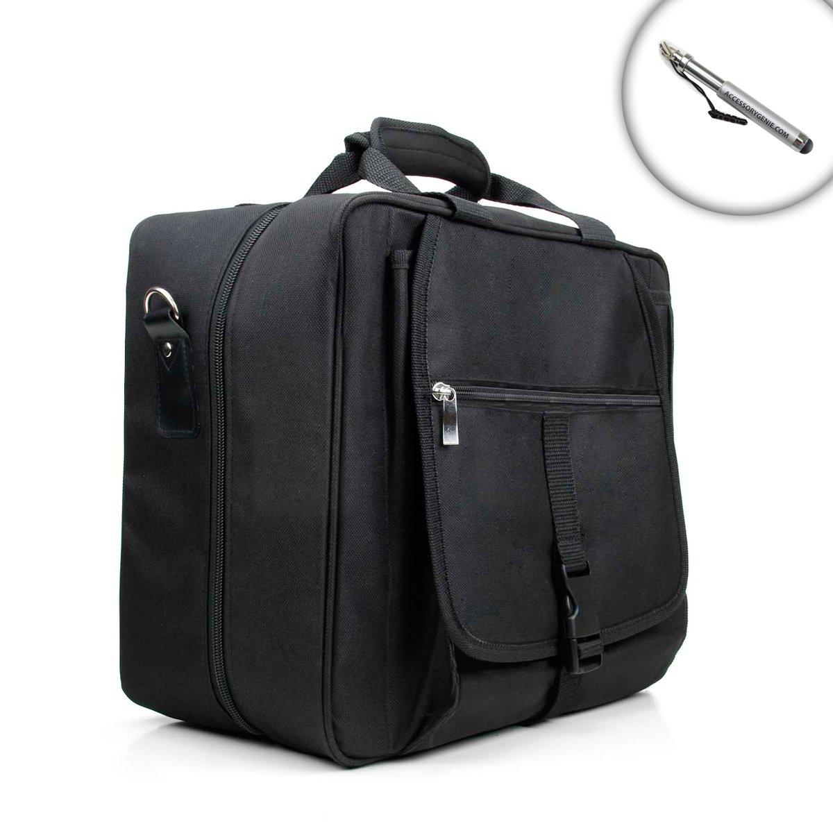 Safe Travel Shoulder Bags 82