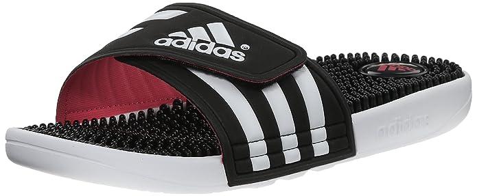 adidas donne sandalo k & k suono