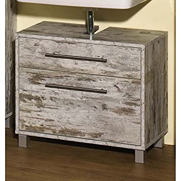 schildmeyer meuble sous vasque moncton moncton 2 tiroirs ch ne antique cuisine. Black Bedroom Furniture Sets. Home Design Ideas