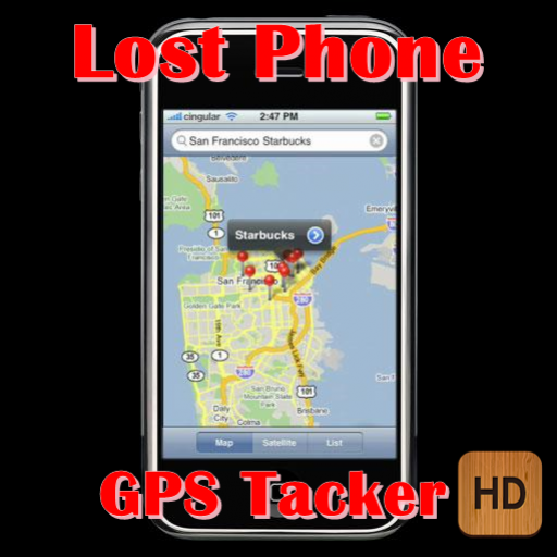 lost phone gps tracker (How To Locate Cell Phone compare prices)