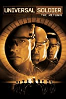 Universal Soldier: The Return [HD]