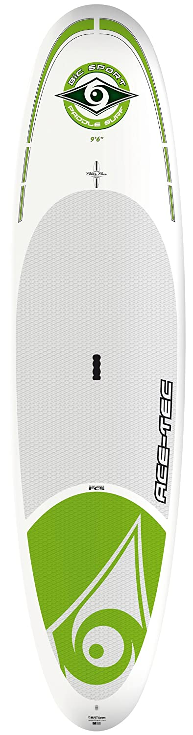 BIC Sport ACE-TEC Stand-Up Paddleboard