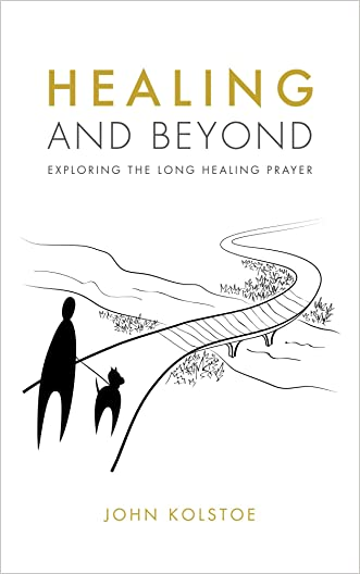 Healing and Beyond: Exploring the Long Healing Prayer