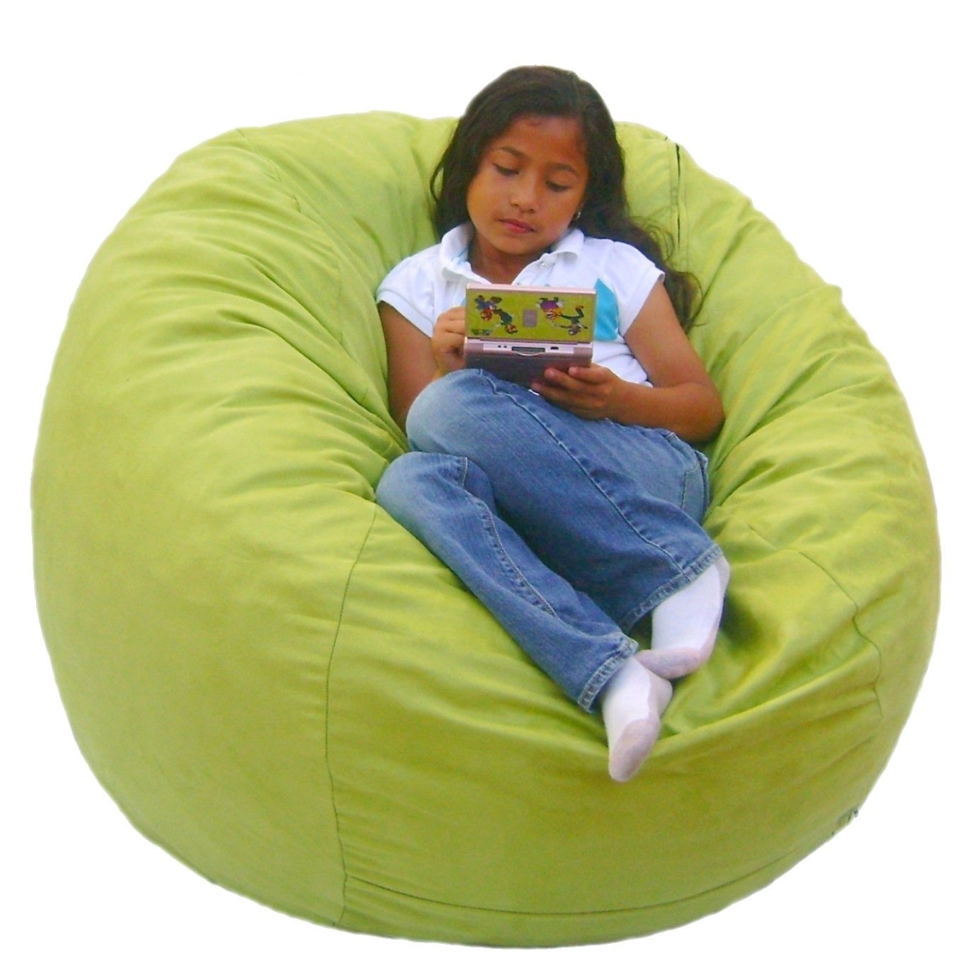 How To Choose A Bean Bag Chair