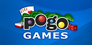 POGO Games by Electronic Arts Inc.