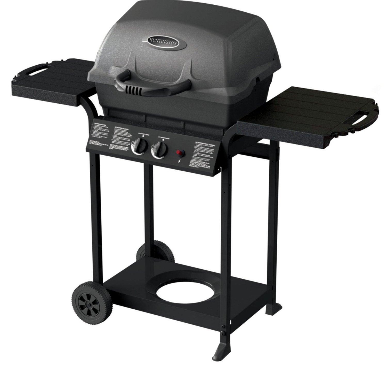 GRILLPRO 240252Brenner BBQ–hergestellt in den USA kaufen