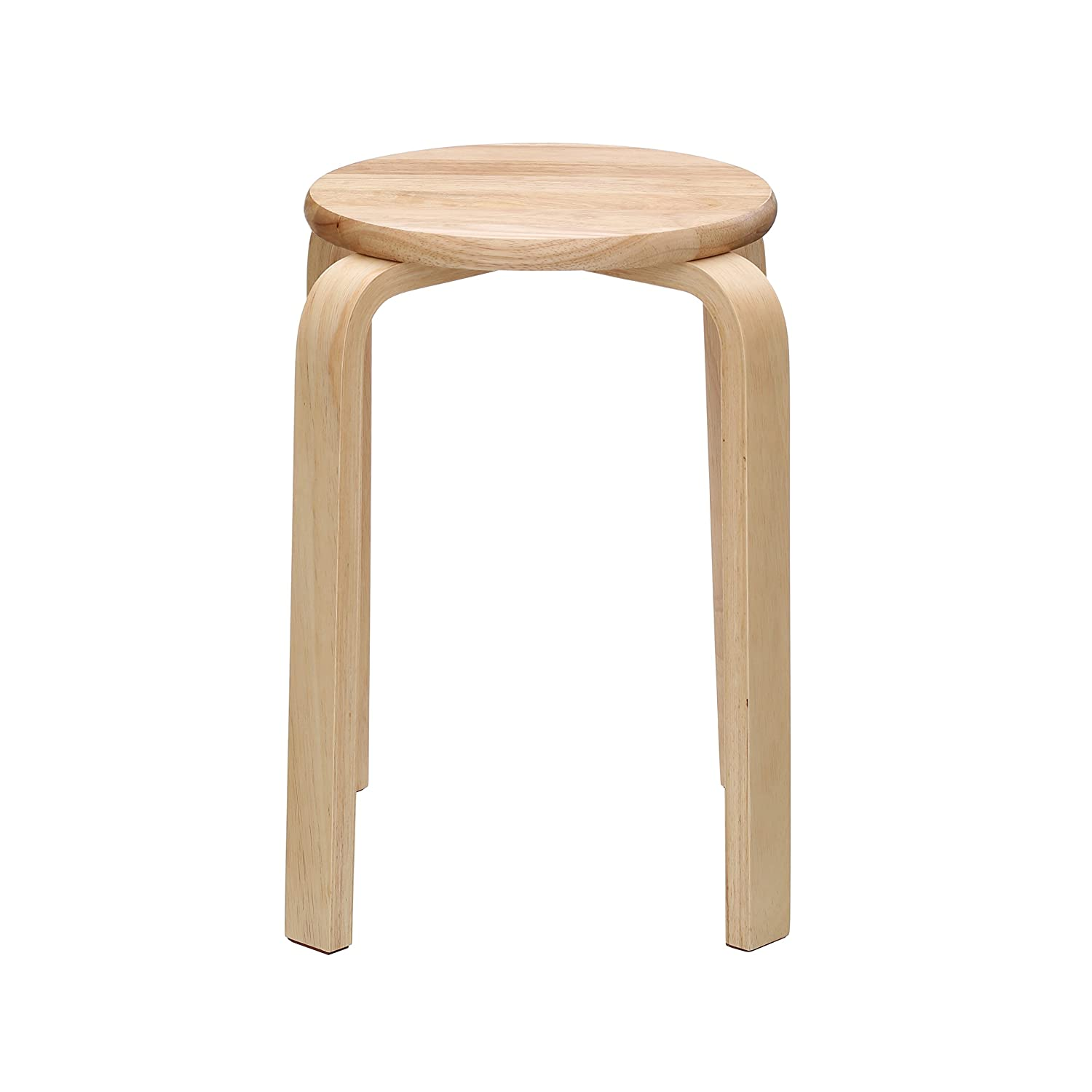 Tabouret coffre ikea perfect large size of tabouret salle for Tabouret couleur ikea