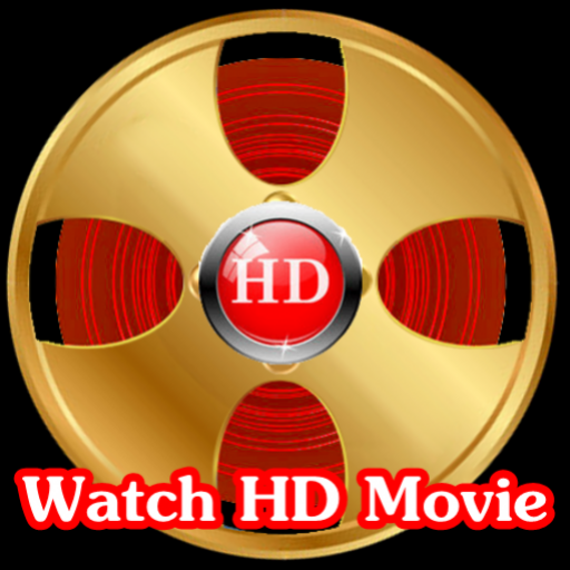 Watch Hd Movie