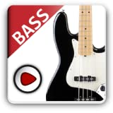 71HaeKSMZCL. SL160  Bass beginner lessons VIDEO LITE