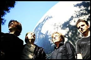 Image de Porcupine Tree