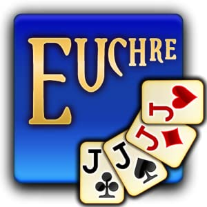 Euchre Free from AI Factory Limited