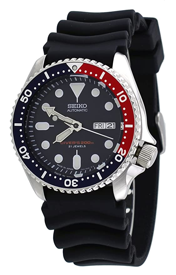 What watch are you wearing today ? 71Hawzsd5ZL._UY879_