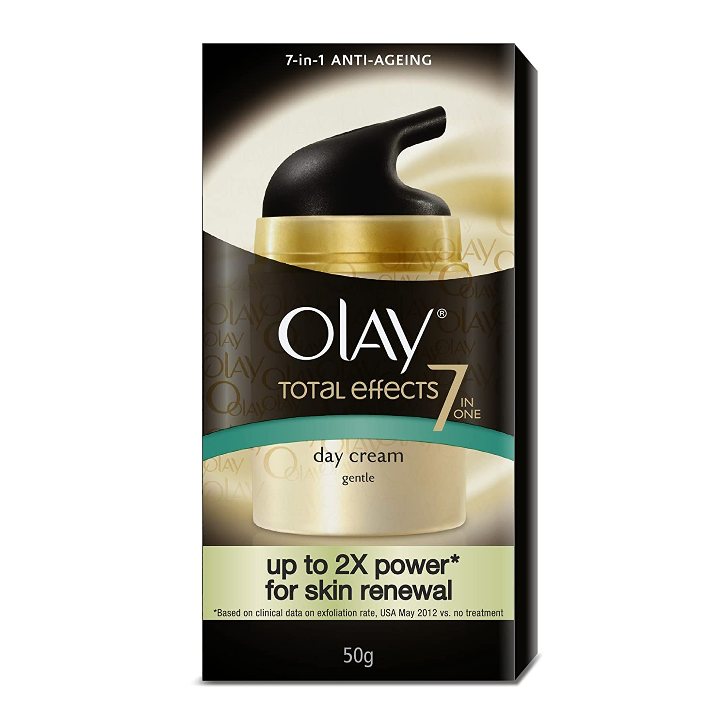 Olay Total Effects 7 in 1 Skin Cream (50g) low price