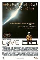 Love [HD]