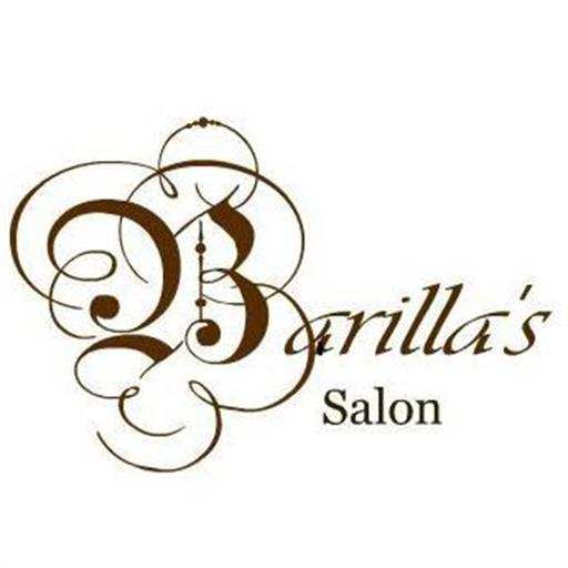 barillas-salon