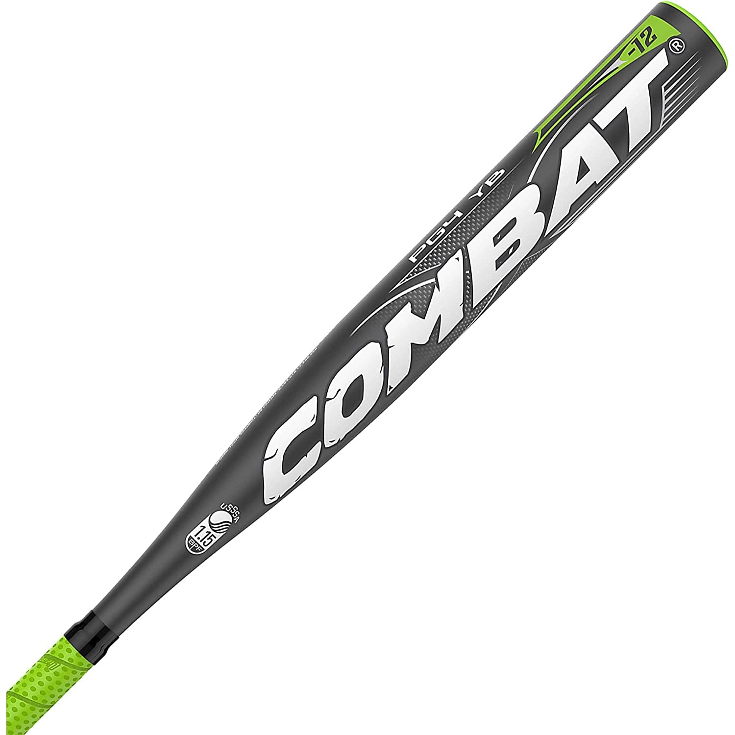 top 5 best youth baseball bats reviews 2017