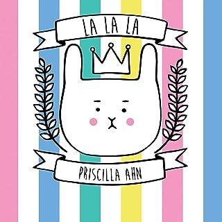 Book Cover: La La La