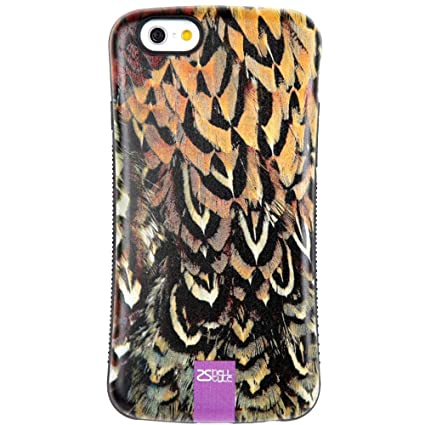 Generic Smartphone Cases Generic Smartphone Case For