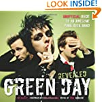 Green Day Revealed: Unofficial Guide...