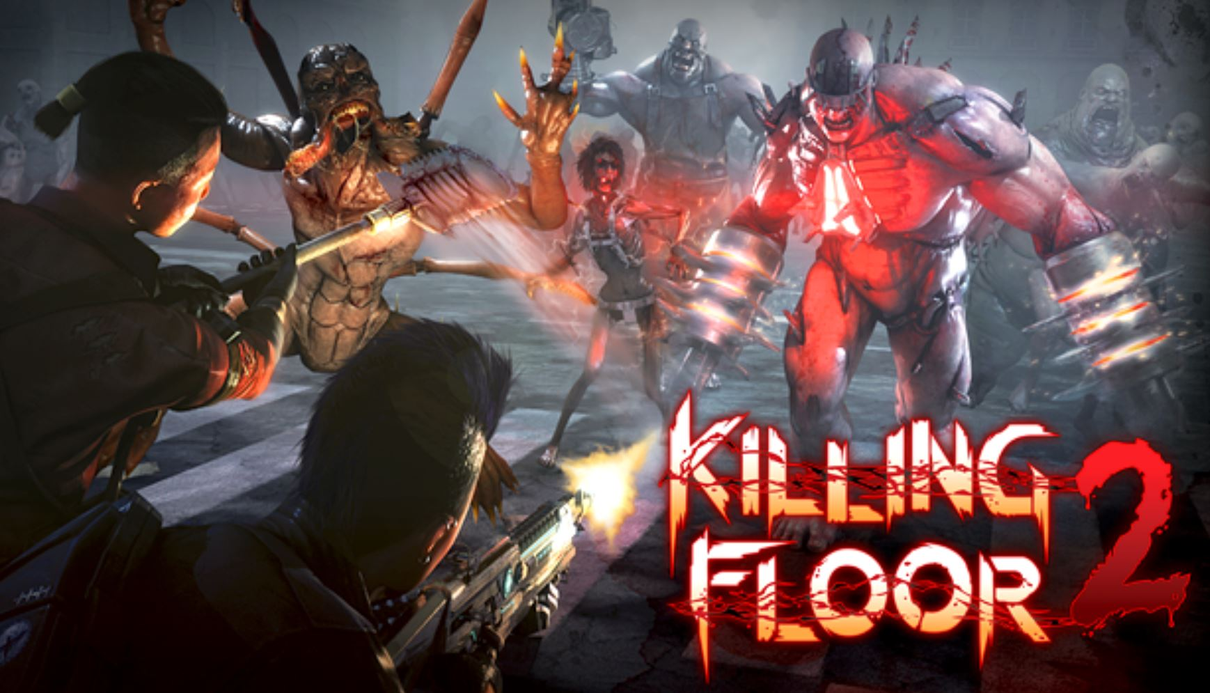 killing-floor-2-early-access-online-game-code