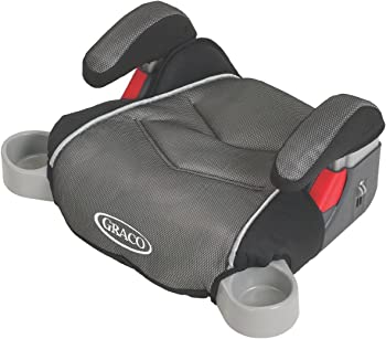 Graco Backless Car Seat