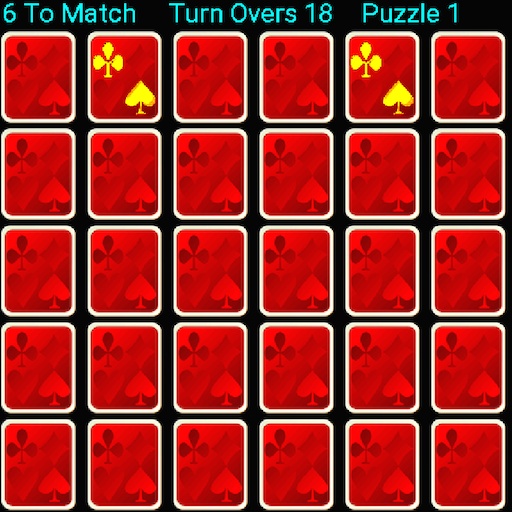 Memory Match Mania (Free Matching Games compare prices)