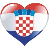 Croatia Radio Music & News
