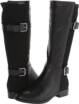 LifeStride Rockin Womens Boot