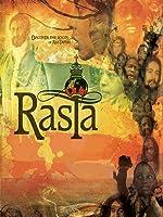 RasTa: A Soul's Journey [HD]