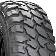 33 inch mud tires - GT Radial Adventuro Tire M/T
