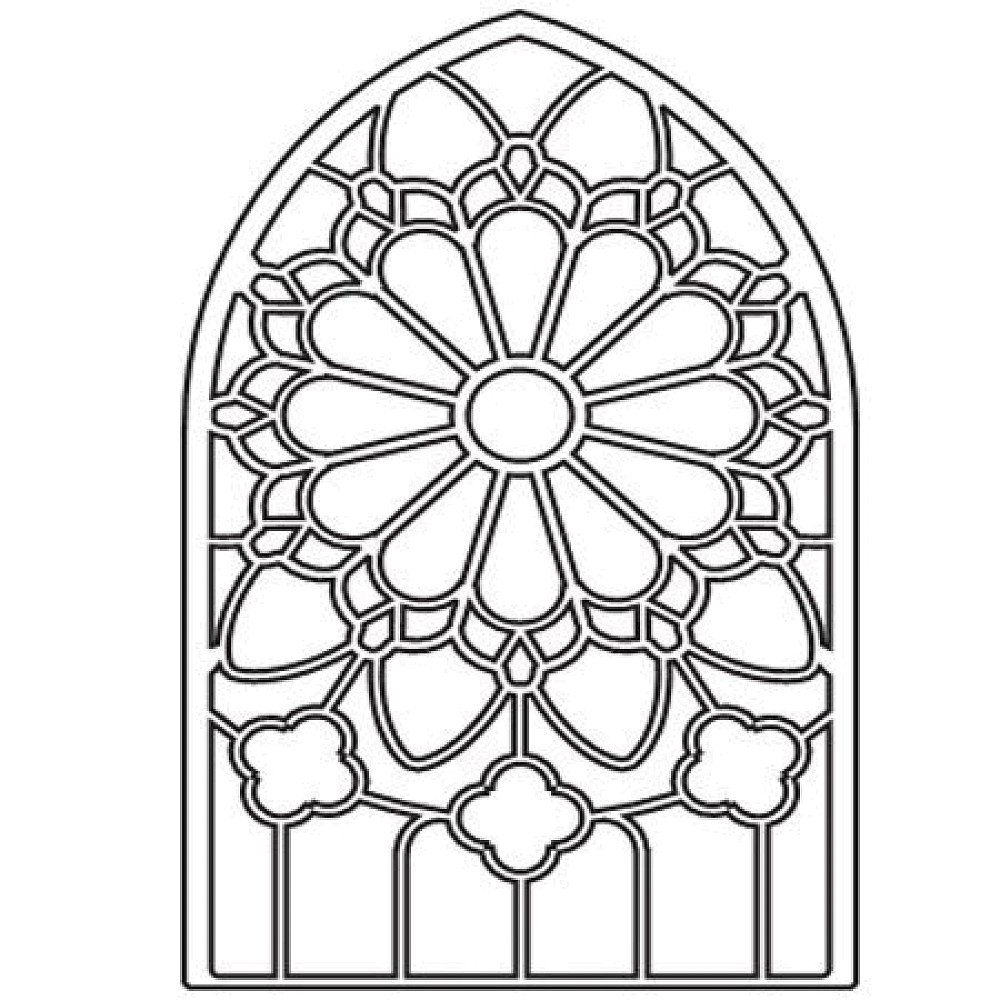Free Coloring Pages Of Empty Cornucopia Empty Cornucopia Coloring Page