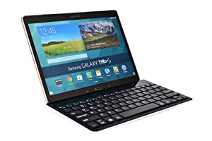 Cooper Cases GoKey Asus Transformer Pad Infinity 700review and more information