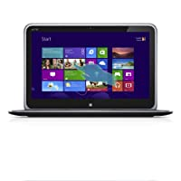 Dell XPS 12 XPSU12-5327CRBFB 12.5-Inch Convertible 2-in-1 Touchscreen Ultrabook (Carbon Fiber)