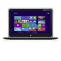 Dell XPS 12 XPSU12-5327CRBFB 12.5-Inch Convertible 2-in-1 Touchscreen Ultrabook (Carbon Fiber)