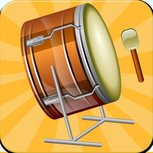 tambores-soundboard