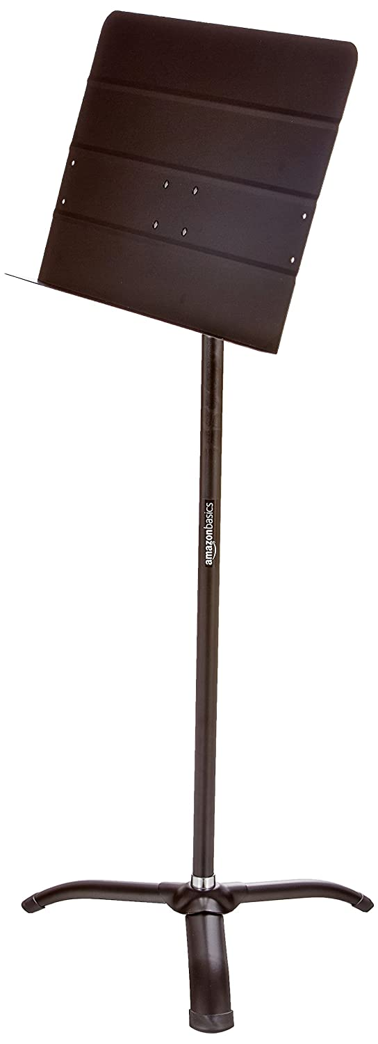 AmazonBasics Sheet Music Stand
