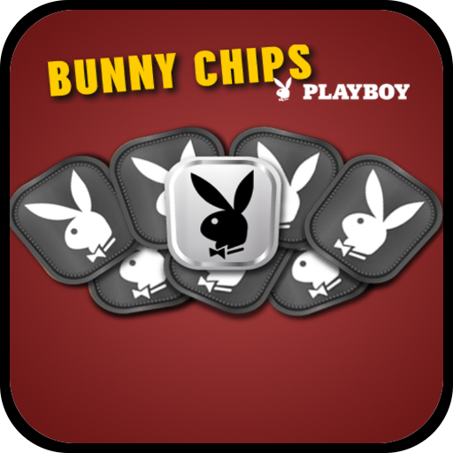 playboy-bunny-chips
