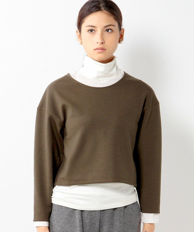 Amazon.co.jp: (ユナイテッドアローズ) UNITED ARROWS UAB PONTE SHORT PO 15126990347 09 Black フリー: 服&ファッション小物通販