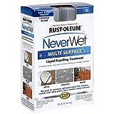 Rust-Oleum 274232 Never Wet Multi Purpose Kit (Tamaño: 18 oz)