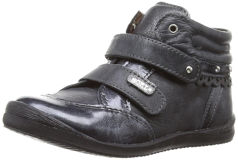 Noel Mini Boky Mädchen Stiefel jetzt kaufen