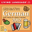 Living Language Calendars