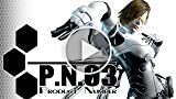 CGRundertow P.N.03 for Nintendo Gamecube Video Game...