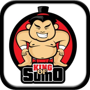 King Of Sumo Wrestler: Japan Sport Sumo Fighter Combat Multiplayer Game by Best Apps For Phone