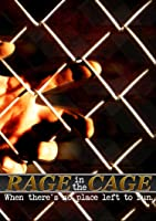 Rage in the Cage (Documentary)