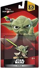 Disney Infinity 30 Edition Star Wars Yoda Figure