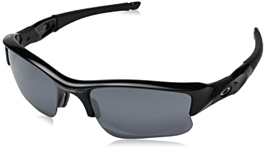 flak oakley sunglasses  oakley mens flak jacket