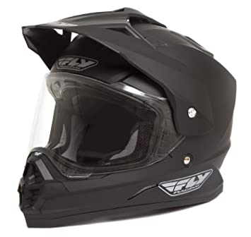 Fly racing casque de trekking