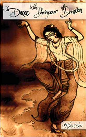 To Dance in the Downpour of Devotion: A Summary Study of Madhurya Kadambini