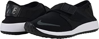 Nike Shinsen Flyform Women's Shoes