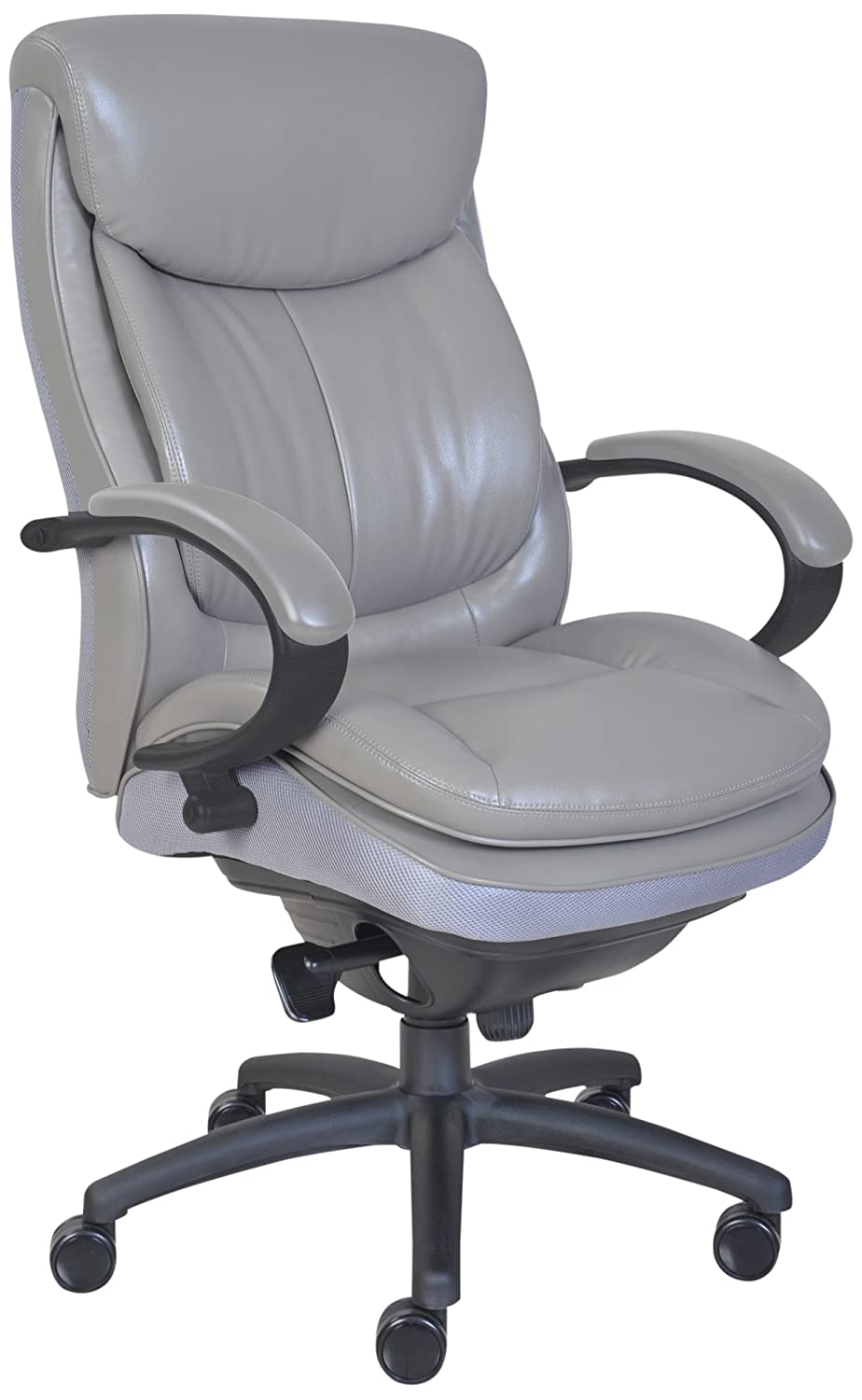 best heavy duty office chairs heavy duty office chair reviews